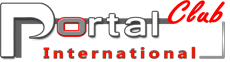 PortalClub International